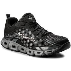 Кросівки чоловічі Columbia DRAINMAKER 4 (BM4617 010)