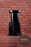 Конфетти машина SHOWplus CM-1500 LED - генератор конфетти с LED подсветкой, mini led confetti machine, фото 8