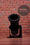 Конфетти машина SHOWplus CM-1500 LED - генератор конфетти с LED подсветкой, mini led confetti machine, фото 7