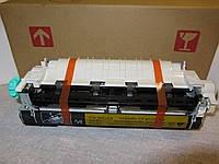 Вузол закріплення в зборі HP LaserJet 4300 (RM1-0102) Original