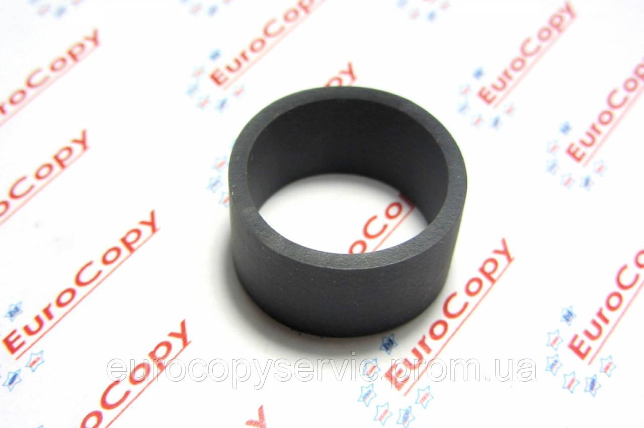 Насадка на ролик захоплення Epson L200 / SX130 / S22 / SX125 / SX130 (1526940)