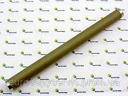 Термоплівка HP LaserJet P1505 / M1120 CP1525, P1566, P1606 / MF4410 series (металева) (FF-P1505) Korea