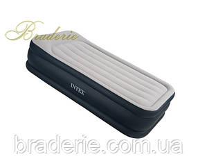 Надувная кровать Intex 64132