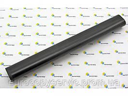 Термоплівка HP LJ P3015 / Ent 500 MFP M525, Canon iR1435 / iR1430 (RM1-6274/FOSHAN)