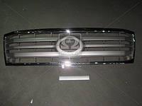 Решетка радиатора TOYOTA LAND CRUISER (Тойота Ленд Крузер) 2005-2008 (пр-во TEMPEST)