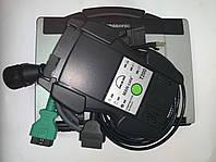 Дилерский сканер MAN T200 / MAN CATS 3 для диагностики грузовиков, автобусов, спецтехники,Man cats 2, man t200