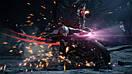 Devil May Cry 5 SUB PS4, фото 5