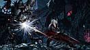Devil May Cry 5 SUB PS4, фото 6