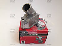 Термостат в сборе Gates TH15087G1 на Chevrolet Lacetti 1,8 (T18SED)