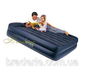 Надувная кровать Intex 66702