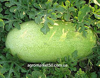 Арбуз Чарльстон Грей 50 семян (Clause)