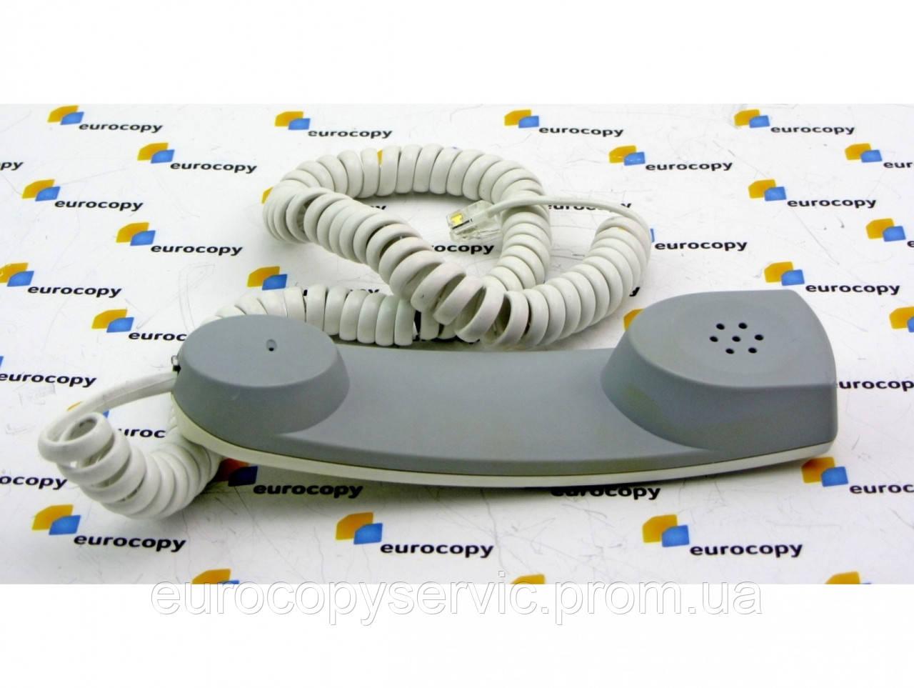 Телефонна слухавка HP OJ 4355 (TT-4355) Б/В