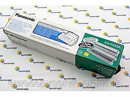 Термоплівка Panasonic (2x50m) для KX-FM90, KX-FC195 (KX-FA55A7) Original
