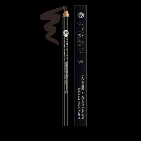 Карандаш для бровей 03 - светло-коричневый  Alkemilla