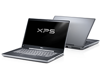 """Ультрабук 13.3"""" Dell XPS (Core i5/4Gb DDR3/SSD)"""
