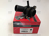 Термостат Gates TH44087G1на Chevrolet Lacetti 1,6