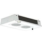 Kelvion KDC-356-2B воздухоохладитель потолочный двухпоточный (повітроохолоджувач, випаровувач)