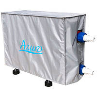 Чехол защитный для тепловых насосов для бассейнов Azuro Mountfield BP 85WS