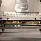 """Телевизор Samsung 32"""" (81 см) Full HD Smart TV, Wi-Fi, фото 4"""