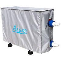 Чехол защитный для тепловых насосов для бассейнов Azuro Mountfield BP 100WS
