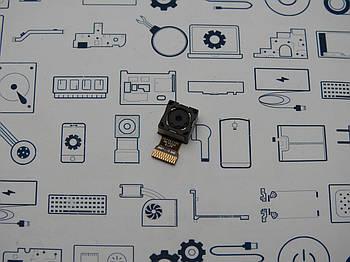 Основная камера Samsung G361H Galaxy Core Prime (задняя) Сервисный оригинал новый