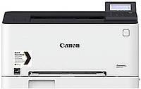 Принтер А4 Canon i-SENSYS LBP623Cdw (3104C001)