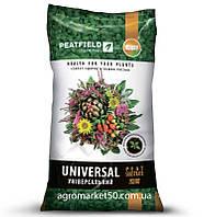 Peatfield универсальный 20 л