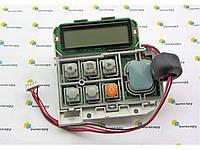 Плата панелі управління Samsung-4100 / Xerox PE114e (JC92-01586A)