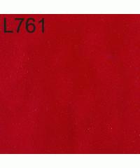 Паспарту бархатное.Италия.L761-L773