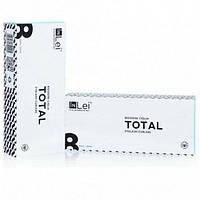 Набор силиконовых бигуди Total In Lei 8 пар , фото 1