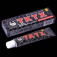 Крем-анестетик ТКТХ III 10мл (35%)