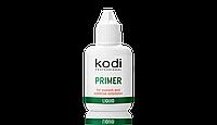 Праймер для ресниц (Primer) 15 g