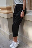 Стильные женские штаны «бандиты» - в расцветки, фото 5