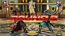 Tekken 7 RUS PS4 , фото 3