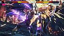 Tekken 7 RUS PS4 , фото 4
