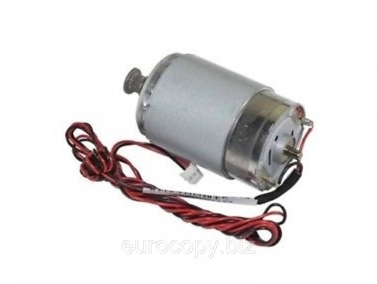 Двигун (мотор) каретки в зборі Epson Stylus Photo R285, R295, R290, P50, T50, T59 L800 (2116693)