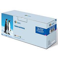 Картридж G&G для HP Color LJ M176/M176FN/M177/ M177FW Magenta