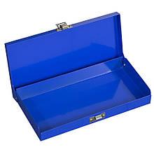 Коробка металева ANDRMAX