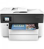БФП HP OfficeJet Pro 7730 Color (Y0S19A) з Wi-Fi