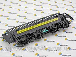 Кришка фьюзера HP LJ M1536 / P1566 / P1606dn не укомплектоване пластини відділення паперу (RC2-9482-FL)
