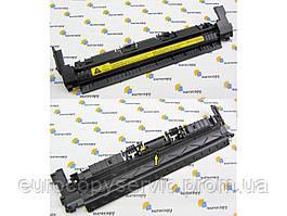 Крышка фьюзера HP LJ P1102 / M1132 (входит в комплект узла закрепления RM1-6921,RM1-8283 / RM1-7734 / RC2-9205) НЕ УКОМПЛЕКТОВАНО ПЛАСТИНОЙ ОТДЕЛЕНИЯ