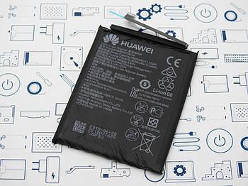 Батарея аккумуляторная Honor 7a Сервисный оригинал с разборки (до 10% износа)