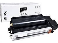 Тонер-картридж Sharp для AL 2021/2041/2051/2061 (AL214TD)