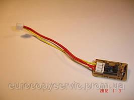 Датчик виходу паперу (оптопара) Samsung CLP-300 / 300N / CLX-2160N / 3160N / Phaser6110 (JC92-01718A)