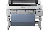 Плотер Epson SureColor SC-T5200 36-in (C11CD67301A0)