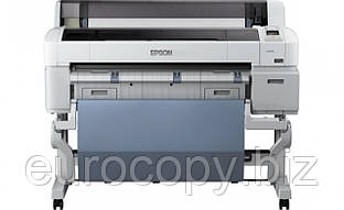 Плотер Epson SureColor SC-T5200 36-in (C11CD67301A0)