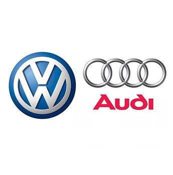 Специнструмент VW & AUDI