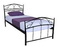 Кровать односпальная Селена