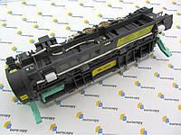 Вузол термозакрепления в зборі Samsung ML-305х / Phaser 3428 / 3300MFP / SCX-5530FN / 5330, JC96-04389B /