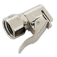 Адаптер для пистолета накачки шин ANDRMAX